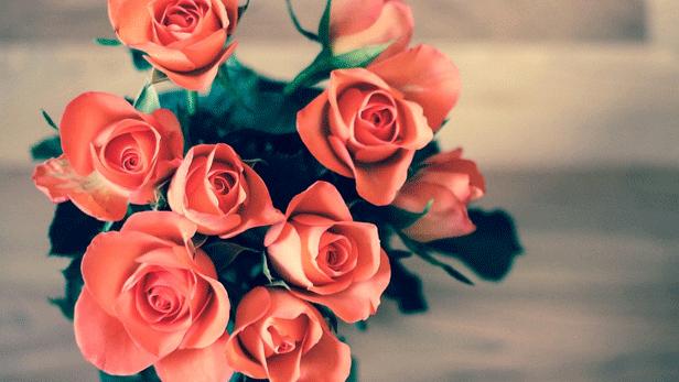 décoraiton-mariage-fleurs.png