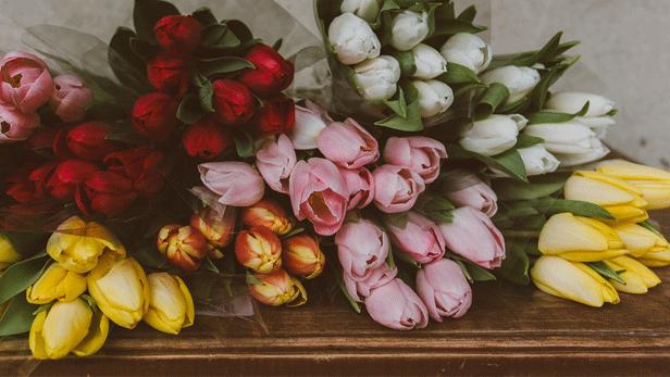 mariage-fleur.png